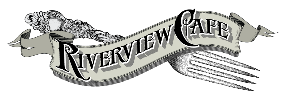 Riverview-Cafe-Logo